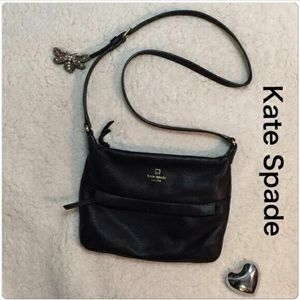 Kate Spade Small Crossbody Bag
